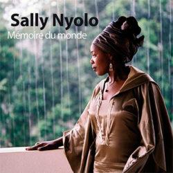 Mémoire du monde NYOLO, Sally