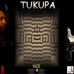 Nze Tukupa