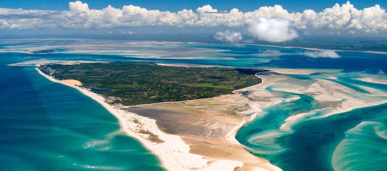 Moçambic