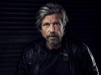 """El """"Final"""" de Knausgård"""