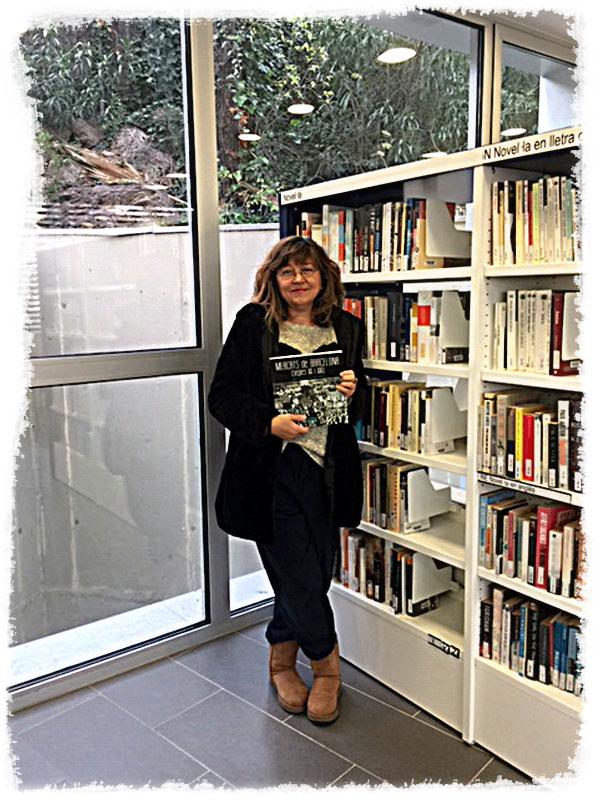 Joanna_Guanyadora