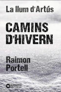 Portell, Raimon Camins d'hivern