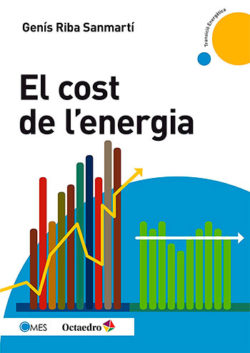El Cost de l'energia RIBA, Genís