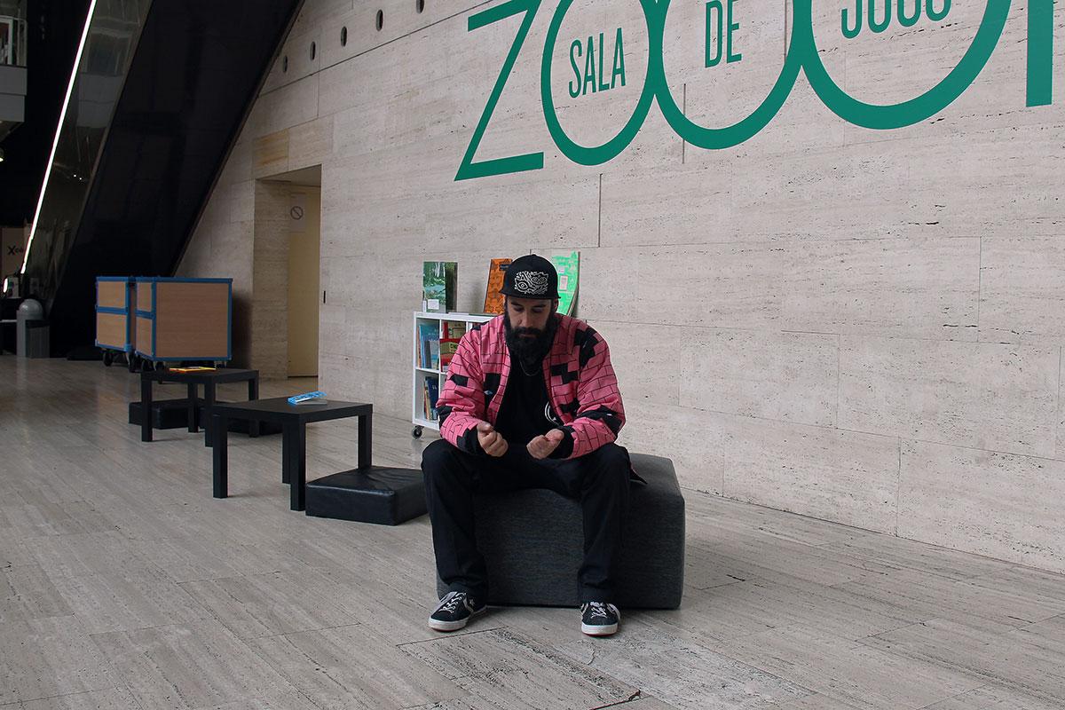 Zooom CCCB Lucas Ramada Prieto