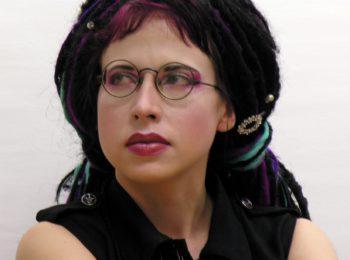 Purga, de Sofi Oksanen