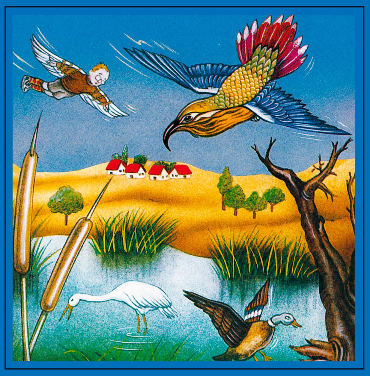 Roald Dahl Historias extraordinarias
