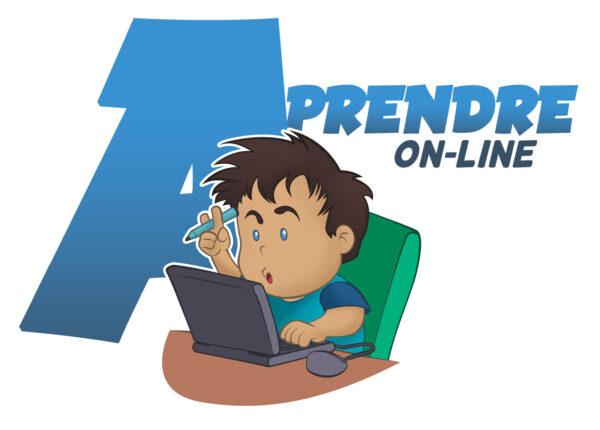 Aprendre On-line
