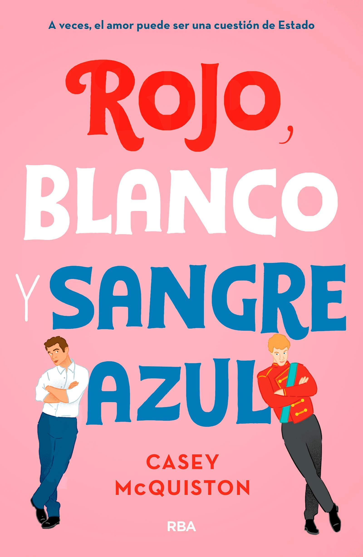 Rojoblanco
