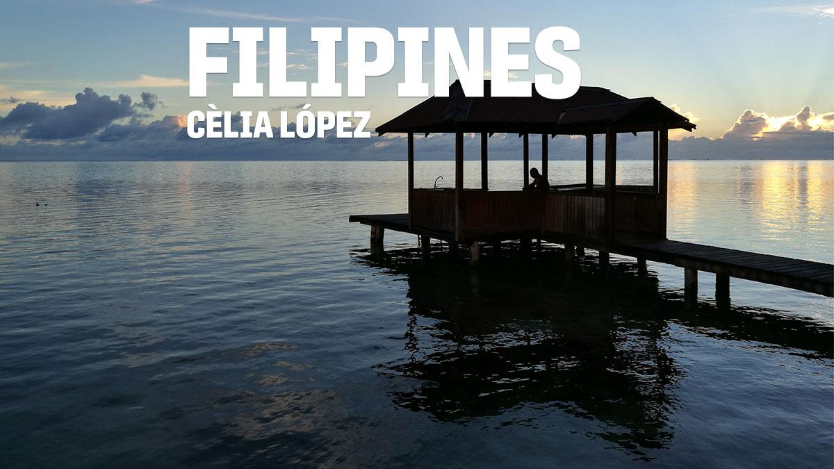 filipines