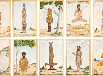 Posa't en moviment amb el ioga de Xuan-Lan