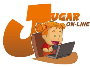 Jocs a la xarxa per infants