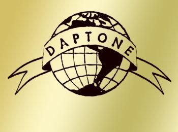 QUI HI HA DARRERE DAPTONE RECORDS?