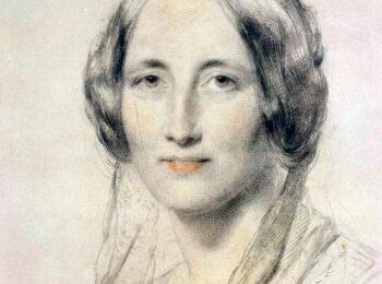 La cosina Phillis, Elizabeth Gaskell