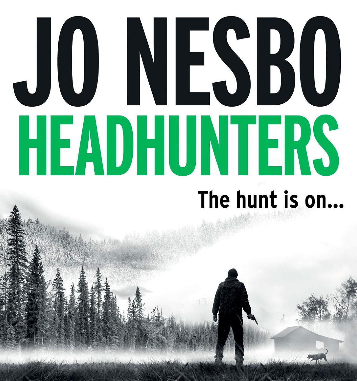 headhunters_2