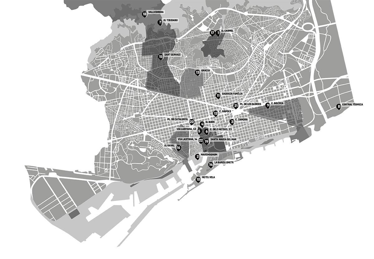 mapa_literari_BCN