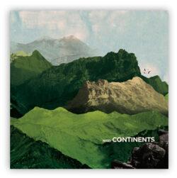 Continents Nisei