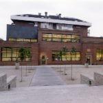 Biblioteca Clarà