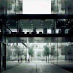 Biblioteca Sant Antoni-Joan Oliver