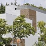 Biblioteca Vallcarca i els Penitents - M. Antonieta Cot