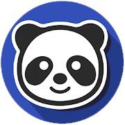 Português Panda para Concursos e Provas