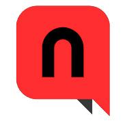 Nextlingua