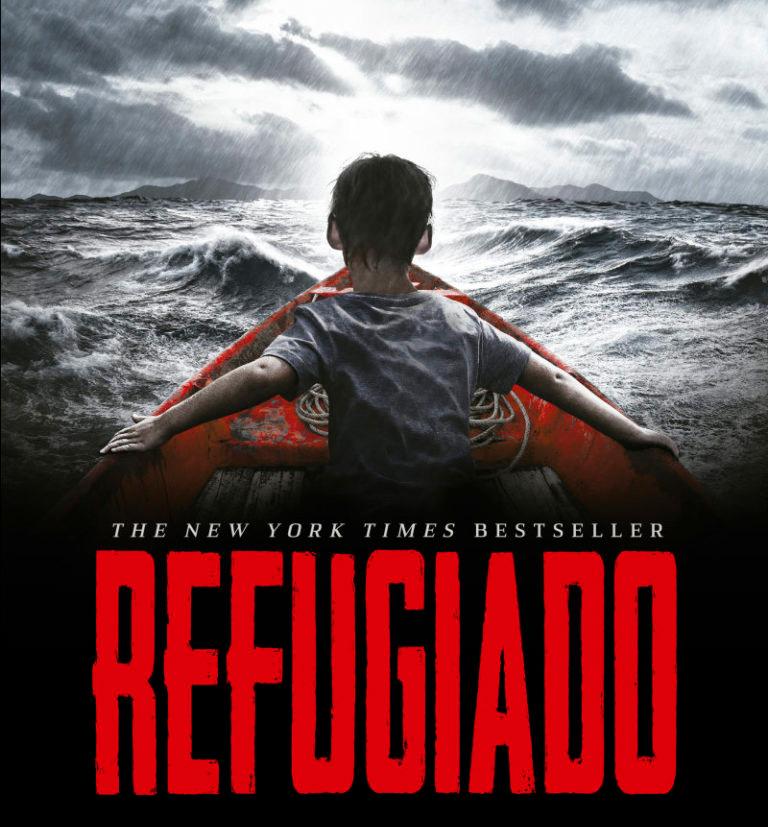 GRATZ, Alan Refugiado