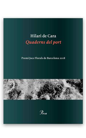 Quaderns del port CARA, Hilari de