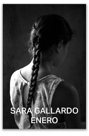 Enero GALLARDO, Sara