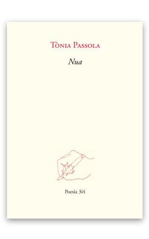Nua PASSOLA, Tònia