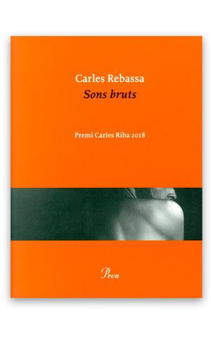 Sons bruts