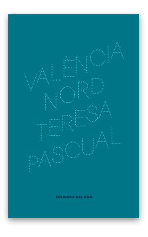 València nord PASCUAL, Teresa