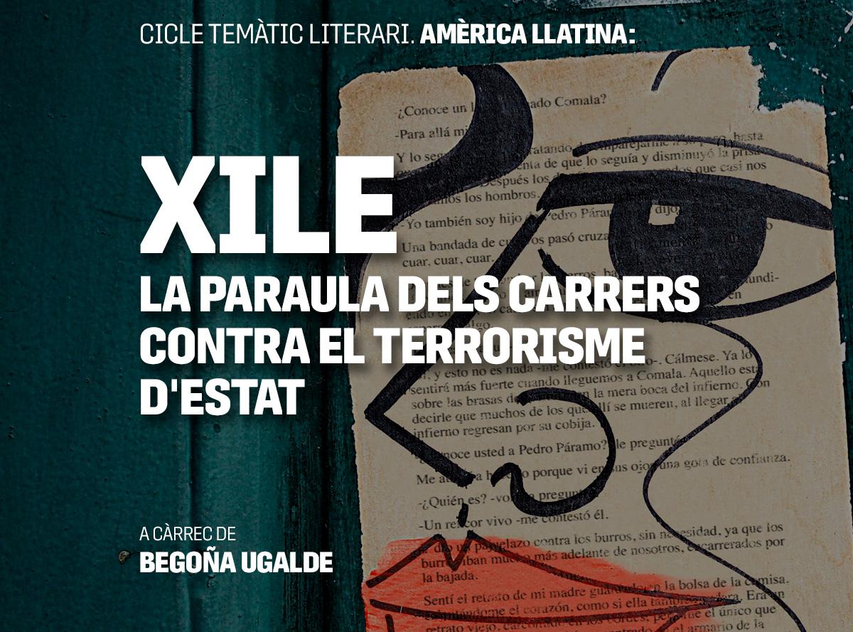 BIBARNABLOC_1200px_AMERICA_LLATINA_OCTUBRE_2020-10-15