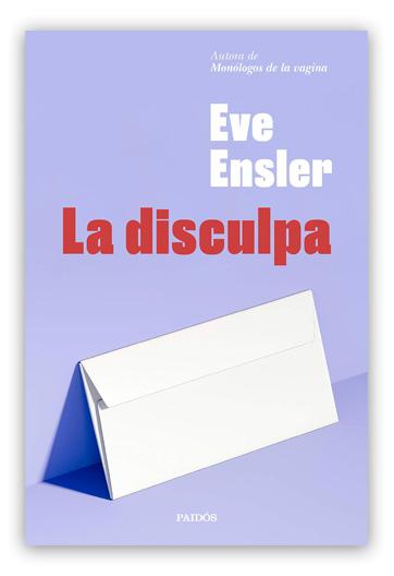 La Disculpa ENSLER, Eve