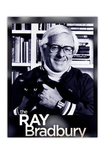 Sunday morning. Ray Bradbury