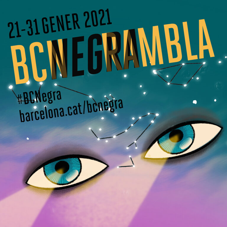 BCNegra 2021