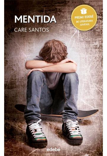Mentida Care Santos