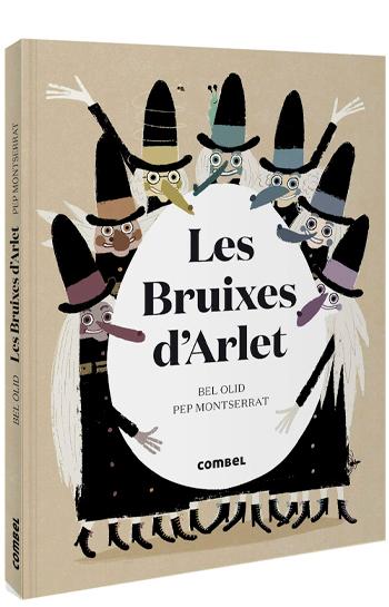OLID, Bel Les Bruixes d'Arlet