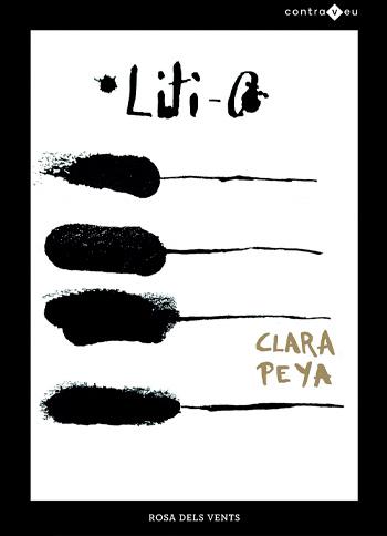 PEYA, Clara Liti-o