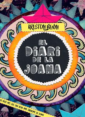 BENÍTEZ, Cristina El Diari de la Joana