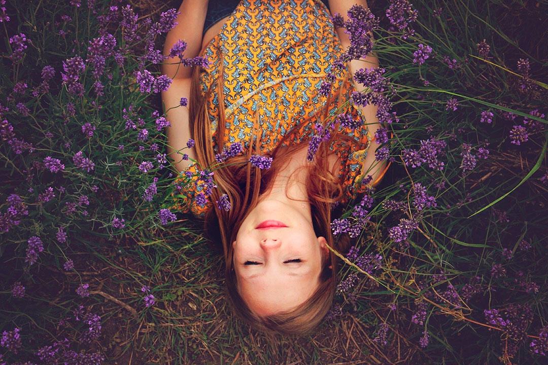 20 de març, dia internacional de la felicitat - Image by Free-Photos