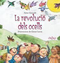 Para l'orella: Dia Internacional de Conscienciació sobre el Soroll