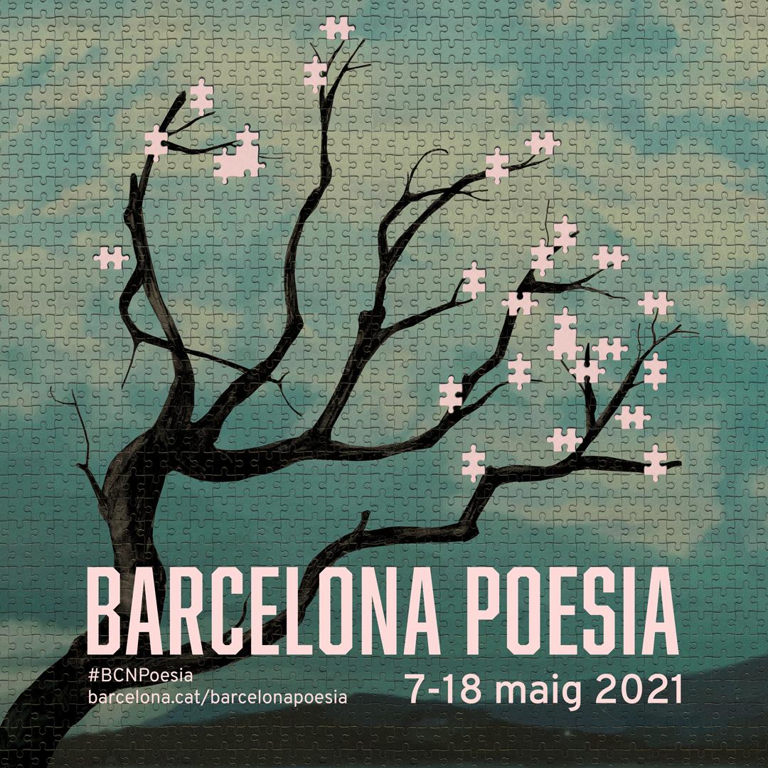 BCN Poesia 2021