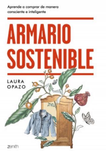 Agroecologia i transició ecosocial