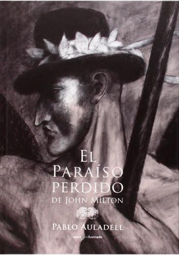 AULADELL, Pablo El Paraíso Perdido