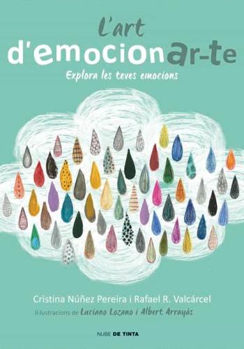 La Setmana Internacional de l'Educació Artística