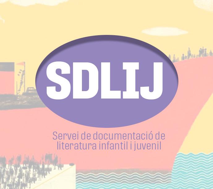 SDLIJ-2021-05