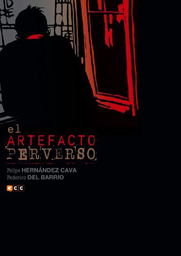 Especial premis còmic Barcelona 2021