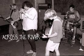 Across The River assajant