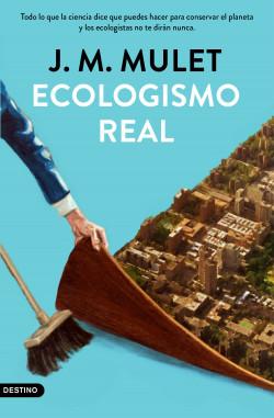 Guia Biennal ciutat i ciència 2021