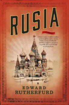 300 anys de l'inici de l'Imperi Rus
